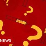 How shut are we to a coronavirus vaccine? – BBC Information