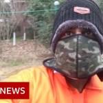 Coronavirus: Pakistanis caught in Wuhan- BBC Information
