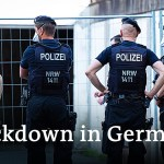 400,000 pressured into lockdown after native COVID-19 outbreak in Germany | DW Information