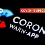 Coronavirus tracing apps: Do they work and may we belief them? | COVID-19 Particular
