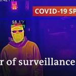 Coronavirus tracing apps: False hope and hidden risks?   COVID-19 Particular
