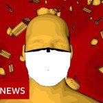 Coronavirus: How ought to I put on a face overlaying? – BBC Information