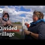 Coronavirus splits village on border between Germany and Denmark | Deal with Europe