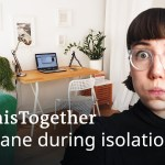 Coronavirus: How one can get by self-isolation | #InThisTogether