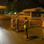 The Government of Delhi has announced complete rules for night time-limit