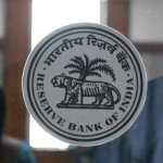 RBI guides to relief during the pandemic
