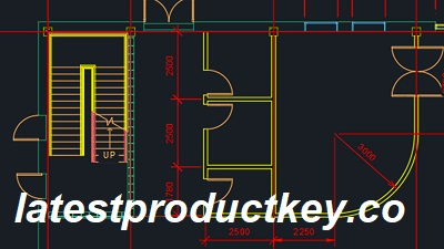 AutoCAD Product Key