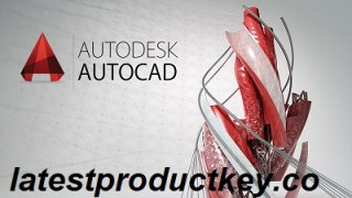 AutoCAD 2021 Product Key