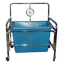 Commercial Laundry Scales and Supplies  Latest Products