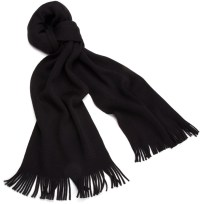Mens Scarves and Mufflers  fashion for winter 2015-2016 ...
