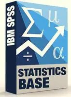 Spss 22 Free Download Full Version With Crack : download, version, crack, Download, Crack, Programleisure