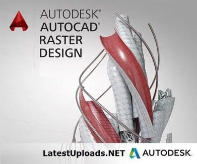 Free AutoCAD Raster Design License Key Download, Download AutoCAD Raster Design Full Version with Crack,