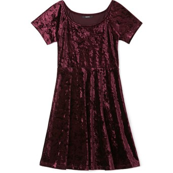 FOREVER 21 Enchanted Velveteen Babydoll Dress $14 http://www.forever21.com/Product/Product.aspx?BR=F21&Category=whatsnew_app_dresses&ProductID=2000072716&VariantID=&siteID=Hy3bqNL2jtQ-8YEIFLRkDIwvZf4wPcFKrg&ls_affid=Hy3bqNL2jtQ&utm_campaign=Hy3bqNL2jtQ&utm_source=affiliatetraction&utm_medium=ls