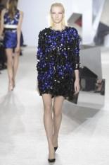 GIAMBATTISTA VALLI Haute Couture S:S 2014 Paris 9