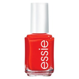 Essie Nail Color - Fifth Avenue