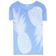 CLOSED Printed T-shirt