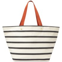 BEACH BAG | Fossil Keyper Beach Tote, $120 from macys.com