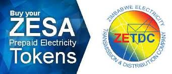 ZESA could be losing revenue to employees who are illegally generating electricity tokens and then sell them to customers without declaring the proceeds to the utility company.