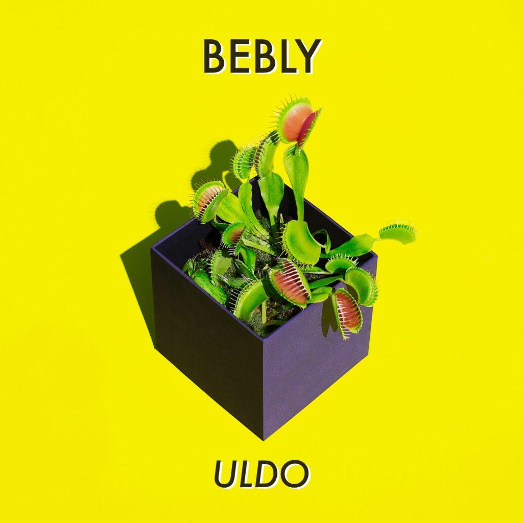 """Résultat de recherche d'images pour """"EP 5 TITRES """"ULDO"""""""""""""""