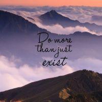 TAG#23 : Dans les pas de Proust