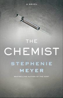 chemiste-stephenie-meyer