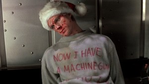 Xmas_Die_Hard_Machine_Gun
