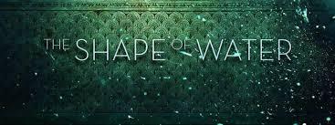 shape-water3