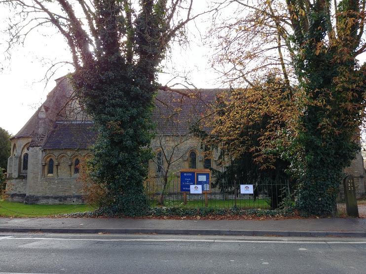 Oxford_Church