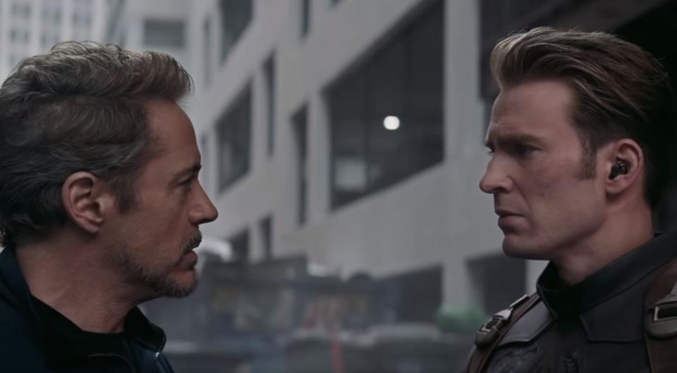 Avengers: Endgame is just the beginning of so many questions