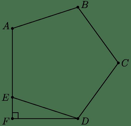 90 degree diagram honeywell aquastat relay l8148e wiring i need help asap wyzant ask an expert