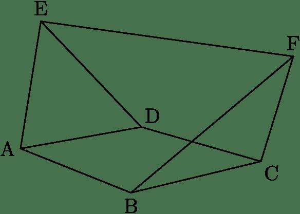 Prentice Hall Gold Geometry Practice Workbook Answers