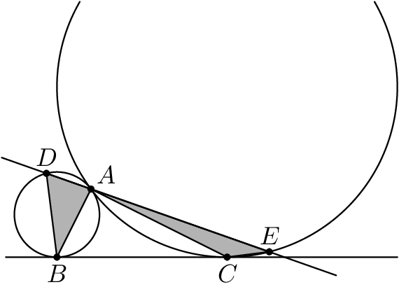 How to solve fraction word problems step by step