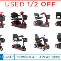 Jazzy Power Chair Used Whiskey Barrel Latexpedic Los Angeles Latex Mattress Phoenix Natural Organic Garden Mobility 3 Wheel Senior Scooters In For Elderly Chairs