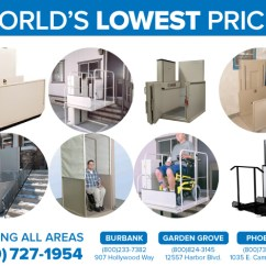 Wheel Chair Prices For Infants To Sit Up Latexpedic Los Angeles Latex Mattress Phoenix Natural Organic Garden Used Electric Wheelchair Elevator Vertical Platoform Lifts 1 2 Off Regular Price Bruno Vpl Com 3100 Macs Plto And Pl72 Harmar More