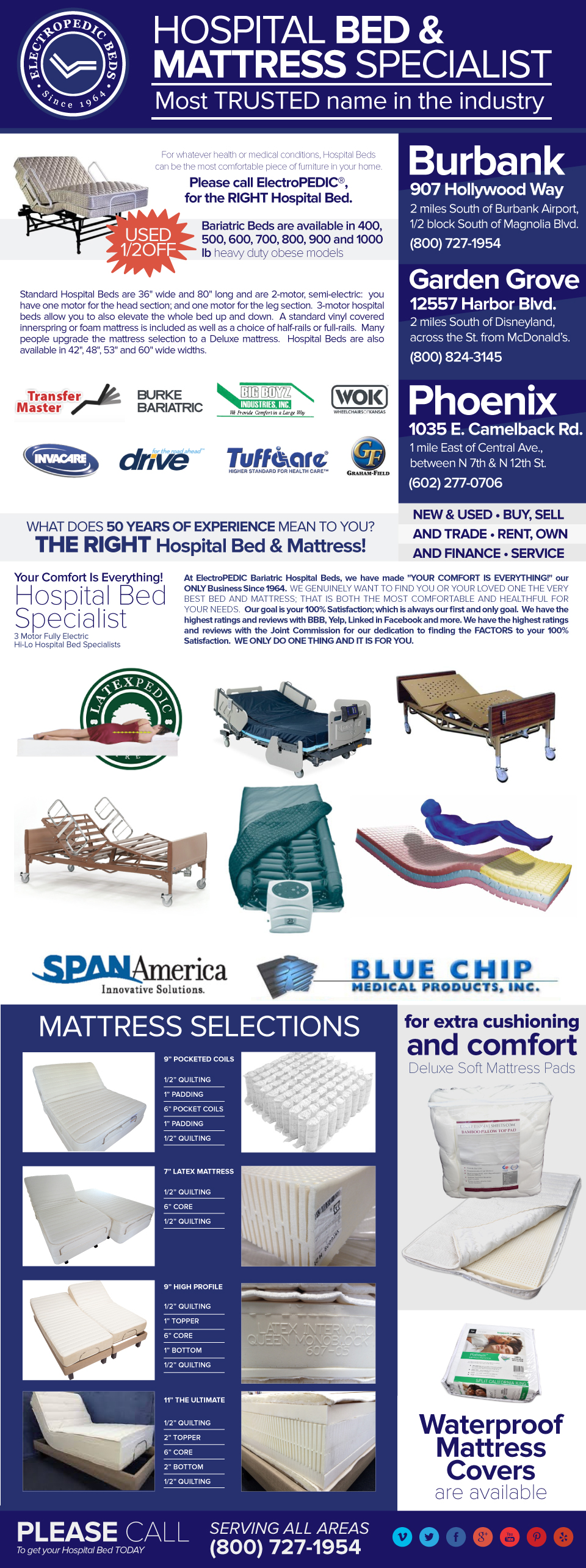 electric lift chairs for the elderly industrial lounge chair liftchairs rent adjustable beds hospital phoenix az renting mobility scooters ...