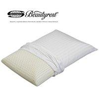 Beautyrest Latex Pillow