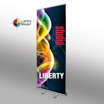 UB122_liberty-2