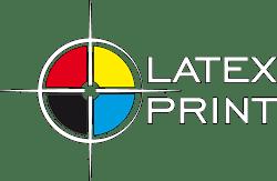 Drukania wielkoformatowa w Lublinie