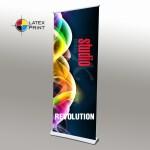 rollup-premium-revolution