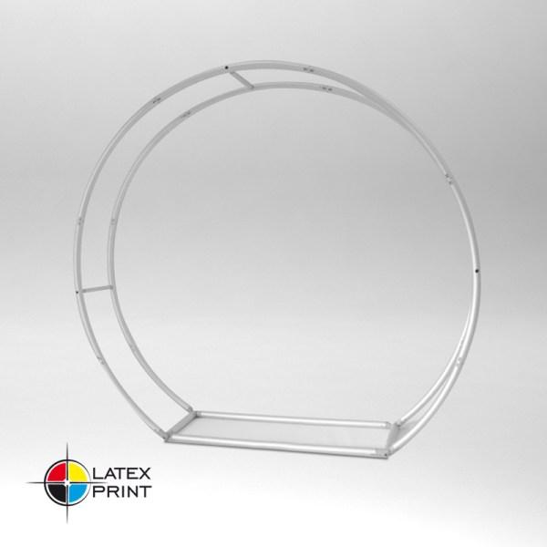 v09-ring-scinka-tekstylna-przestrzenna-20