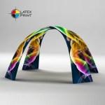 v25-arch-system-targowy-tekstylny