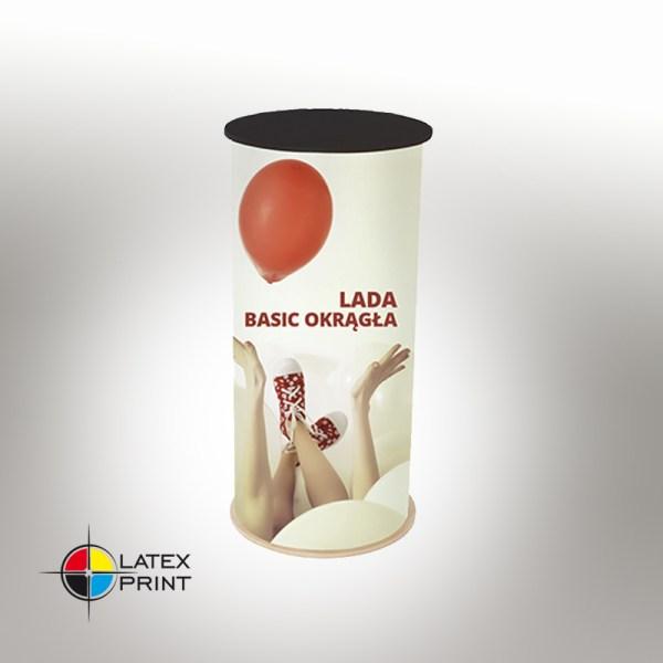 LADA-basic_okragla_01