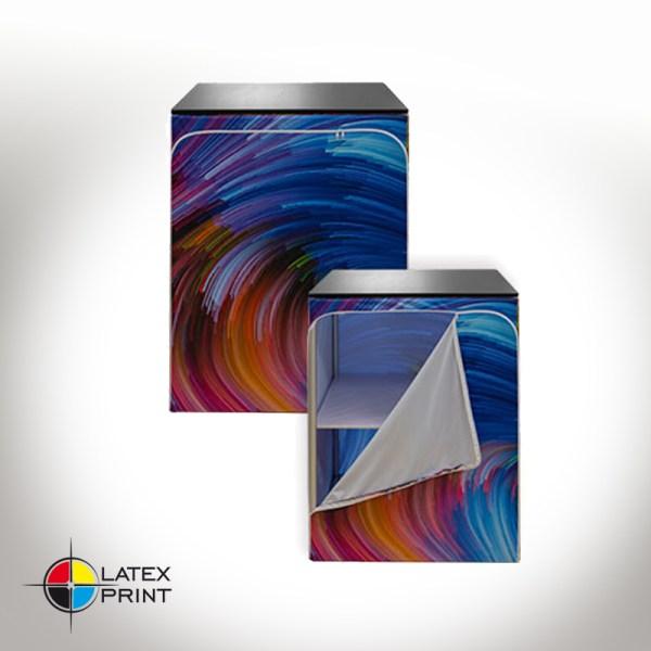 Magnetic-trybunka-03
