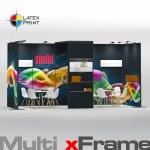 mobilny_system_zabudowy_targowej_MultixFrame_02