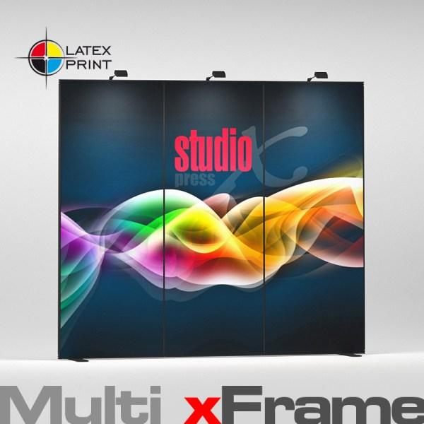 mobilny_system_zabudowy_targowej_MultixFrame_03
