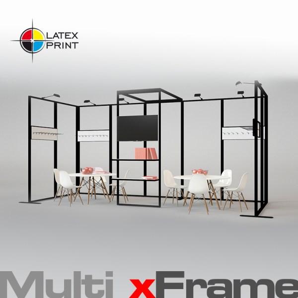 mobilny_system_zabudowy_targowej_MultixFrame_04
