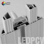 kaseton_LED—smartFrame_02