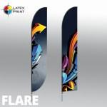 Flagi-reklamowe_flare