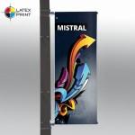 Flagi-reklamowe_mistral_system-nascienny_do-slupa