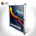 Monsoon_Small_system-nascienny-pod-banery-reklamowe